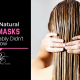are you looking for natural hair masks?