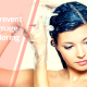 Howt o Prevent Hair Damage From Coloring